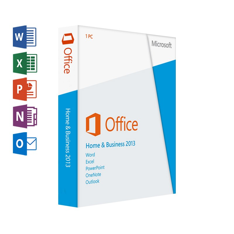 office-inclusief-installatie-microsoft-office-home-and-business-2013-download-5b0.jpg